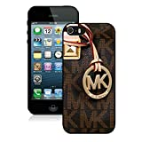 Beautiful And Durable Designed NW7I 123 Case M&K iPhone 5 Phone Case For Black Cell Phone Case A3 007