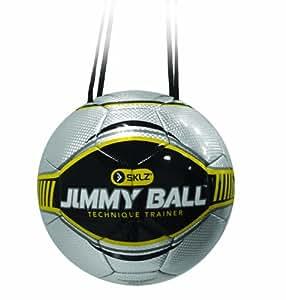 SKLZ Jimmy Ball 4 Soccer Trainer