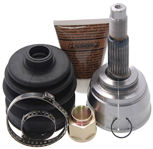 Bestselling CV Joints