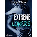 Extreme Lovers – 1 (saison 1) (French Edition)