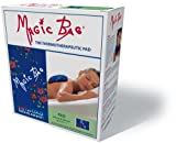 Magic Bag Pad Hot/Cold Pack , 28x24cm