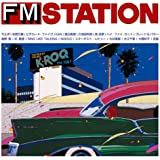 FM STATION J-POP版/ソニー・ミュージック編)