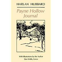 Payne Hollow Journal