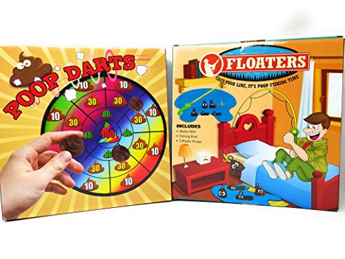 fishing floaters - 9