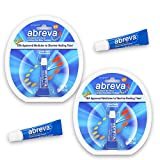 Abreva Cold Sore/Fever Blister Treatment.07-Ounce
