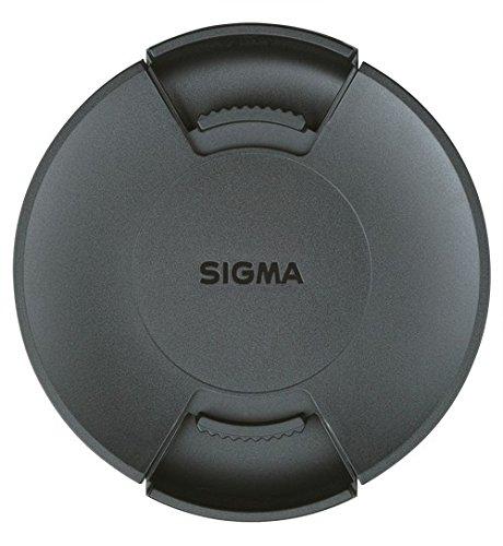 Sigma LCF-67 III Center Pinch Front Lens Cap