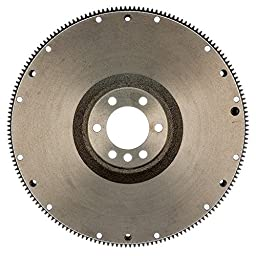 EXEDY FWGM101 Replacement Flywheel