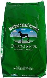 American Natural Premium 78787 Original Recipe Pet Food