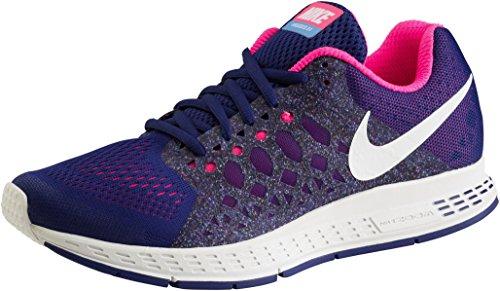 Nike Pegasus 31 Women's sz8