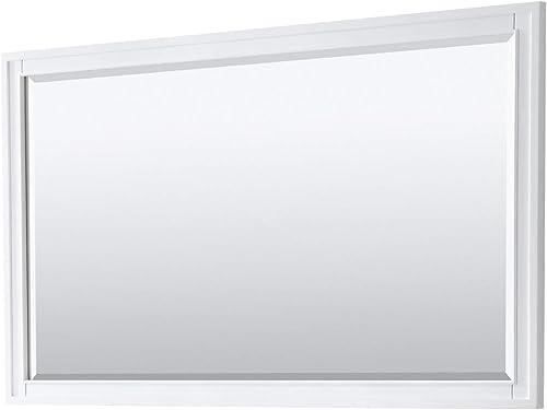 Margate 60 Inch Single Bathroom Vanity