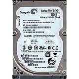 Seagate ST500LM000 SSD Hybrid P/N: 1EJ162-021 F/W: HPM6 500GB WU W76