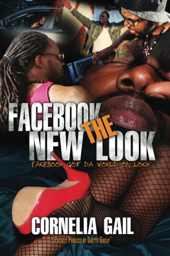 Download Facebook the New Look pdf epub