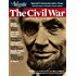 The Civil War - Special Commemorative Issue from The Atlantic (From the Archives of The Atlantic)