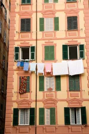 italy-camogli-laundry-hangs-across-a-building-fine-art-print-on-fine-art-paper-print-only-no-frame-1