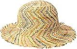 Echo Design Women's Adelaide Sun Hat Shell One Size