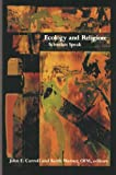 Ecology and Religion, , 0819909866
