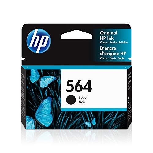 HP 564 Ink Cartridge