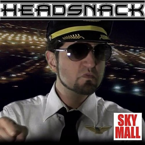 Sky Mall - Sky Mall