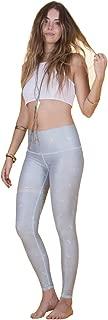 product image for teeki Marry Me Yoga Hot Pants, Blue