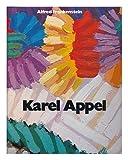 Karel Appel, Frankenstein, Alfred, 0810903644