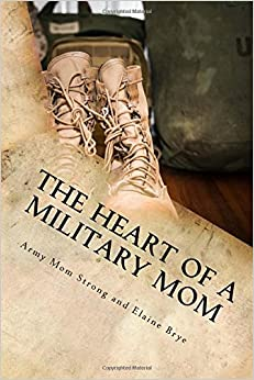 //OFFLINE\\ The Heart Of A Military Mom. queda subway every began buscando