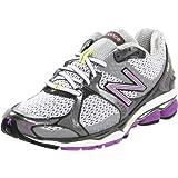 New Balance Women's W1080v2 Running Shoe