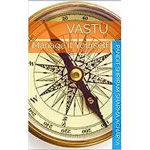 Vastu: Manage it Yourself