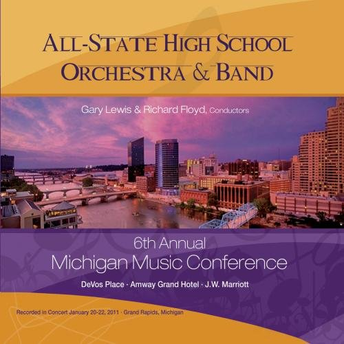 michigan-2011-all-state-high-school-orchestra-band
