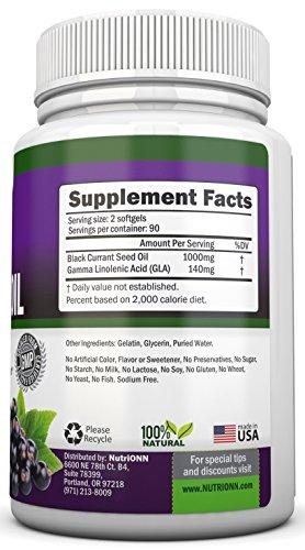Buy what is the best black seed oil