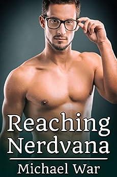 Reaching Nerdvana by [War, Michael]