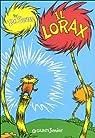 Le Lorax par Dr. Seuss
