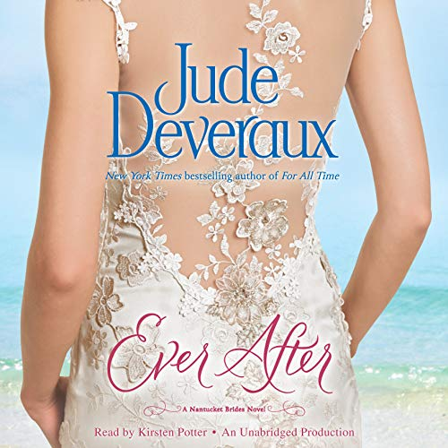 Ever After (A Nantucket Brides Novel) Audiobook [Free Download by Trial] thumbnail