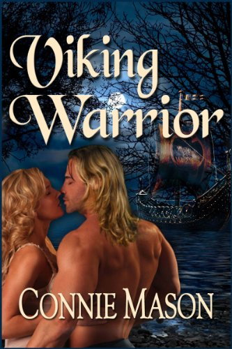 Viking Warrior Kindle Edition By Connie Mason Literature