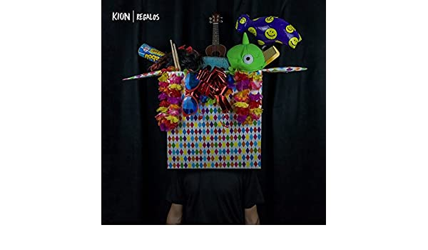 Regalos de Kion en Amazon Music - Amazon.es