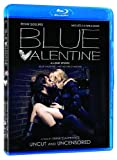 Blue Valentine (Uncut and Uncensored Edition) [Blu-ray]