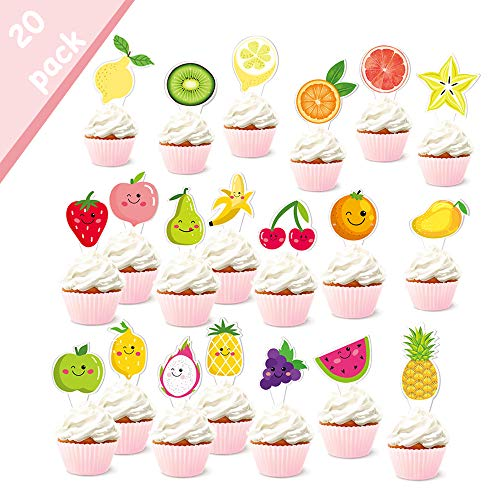 grape cake decorations - 7