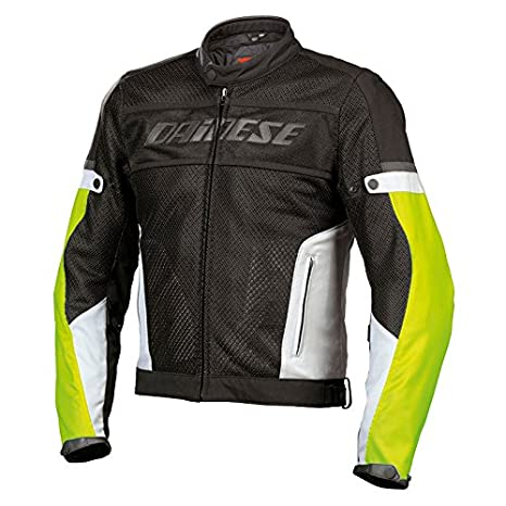 Frame Sport G 44 it Libero Air E Dainese Amazon Tempo Tex 1Axqw0a0