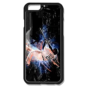 Prince Fielder Full Protection Case Cover For iphone 5 5s - Funny Shell