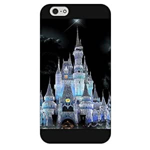 Frozen Disney Olaf For Iphone 5/5s Cover Hard Case Cover