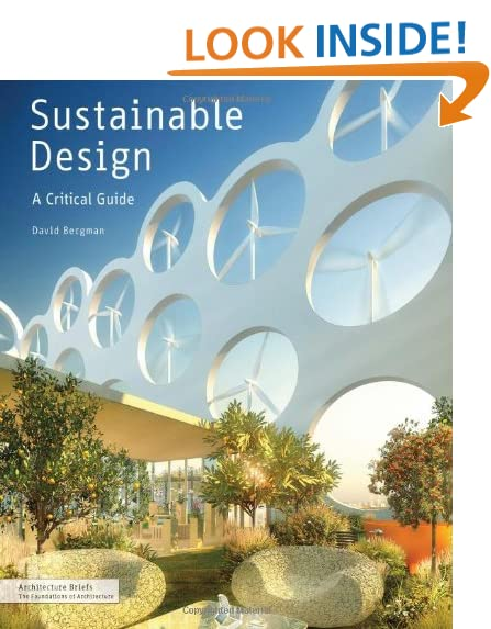 Sustainable Architecture Design Amazoncom - Sustainable architecture design