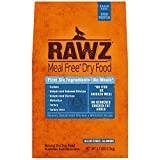 Cheap Rawzreg; Meal Free Dry Dog Food Salmon, Dehydrated Chicken Whitefish Recipe (3.5 Lb)