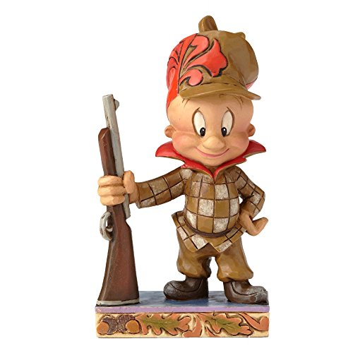 looney-tunes-by-jim-shore-hunter-elmer-fudd-figurine-4054867
