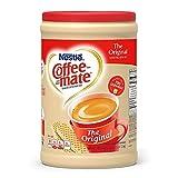 Coffee-mate Coffee Tables