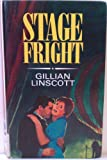 Stage Fright, Gillian Linscott, 079272044X