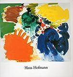 img - for Hans Hofmann: Major Paintings, 1954-1965 book / textbook / text book