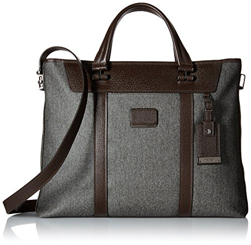Astor Tote - 9