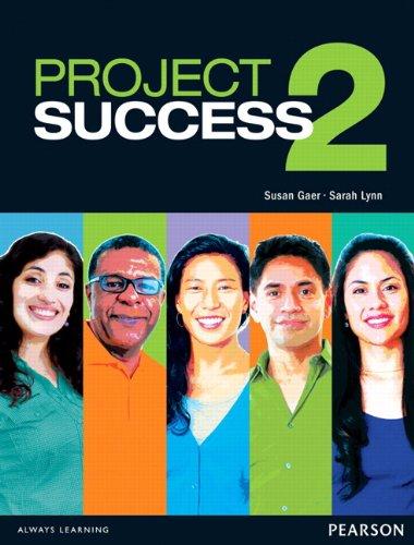 register for amazon student - 7