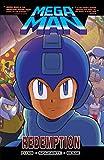 Mega Man 8: Redemption