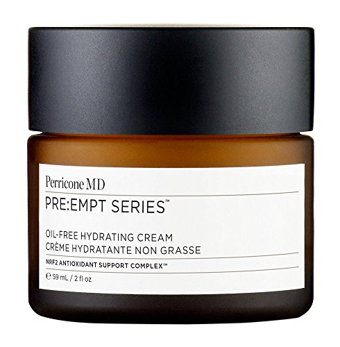 Perricone M.D. Pre:Empt Series Oil-Free Hydrating Cream, 2 Ounce