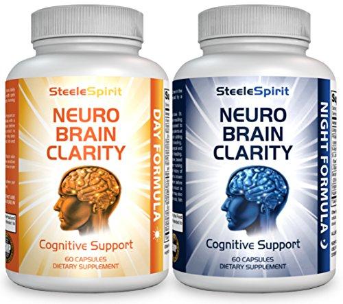 Healthy Brain - 3
